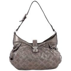 Louis Vuitton XS Shoulder Bag Mahina Leather