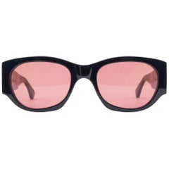 Berenford Skorpios Iconic Sunglasses