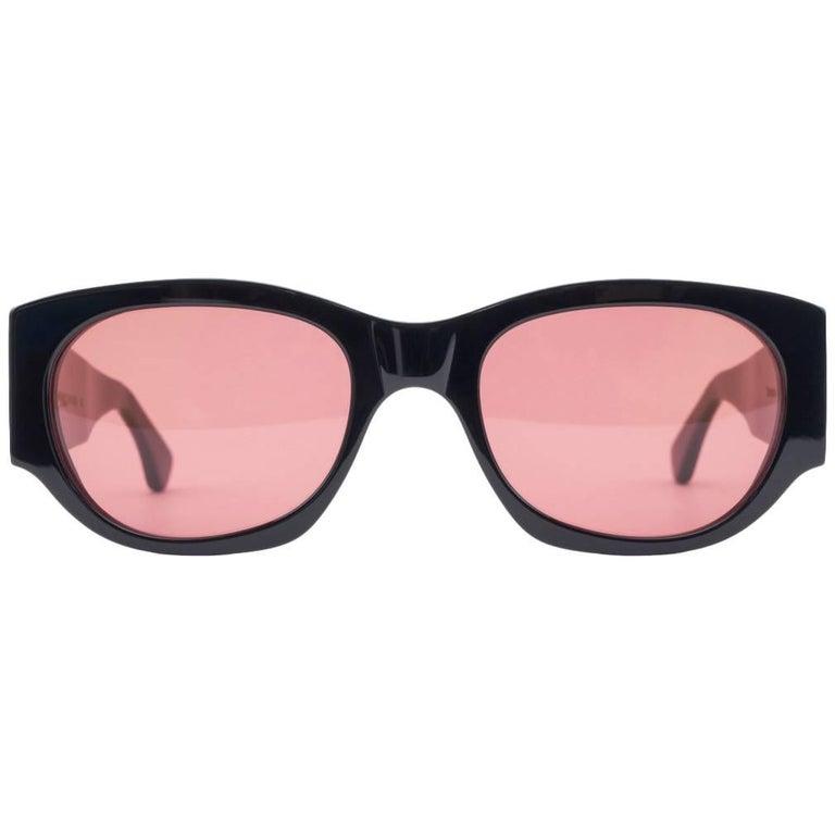 Berenford Skorpios Iconic Sunglasses