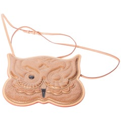Louis Vuitton Conte de Fees Owl Crossbody