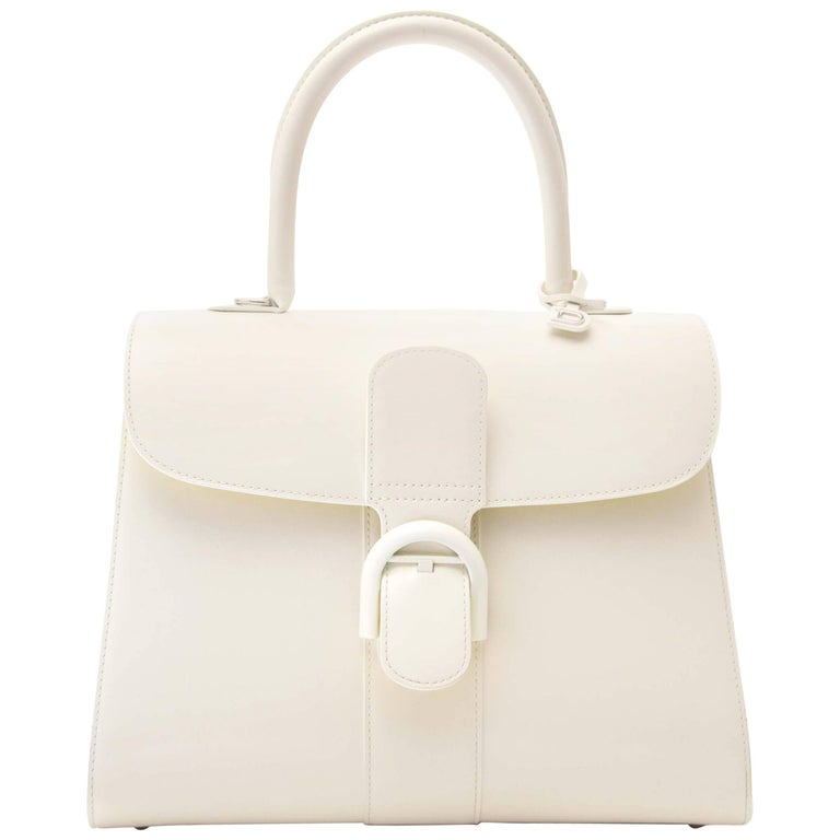 Very Limited Delvaux Brillant Magic Rainbow MM