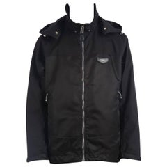 Givenchy Zip Jacket (Size - 48)