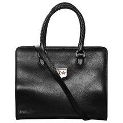 Black Novelty Bags