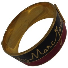 Marc Jacobs bracelet - bangle