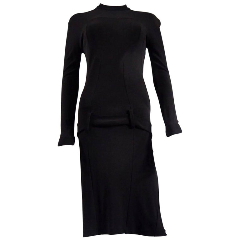 Balenciaga Dress For Sale