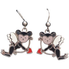 PRADA  Earrings