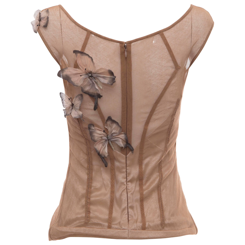 527de0dfff Vintage Dolce   Gabbana  Dresses