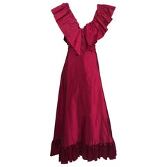George Stavropoulos: Dresses & More - 28 For Sale at 1stdibs