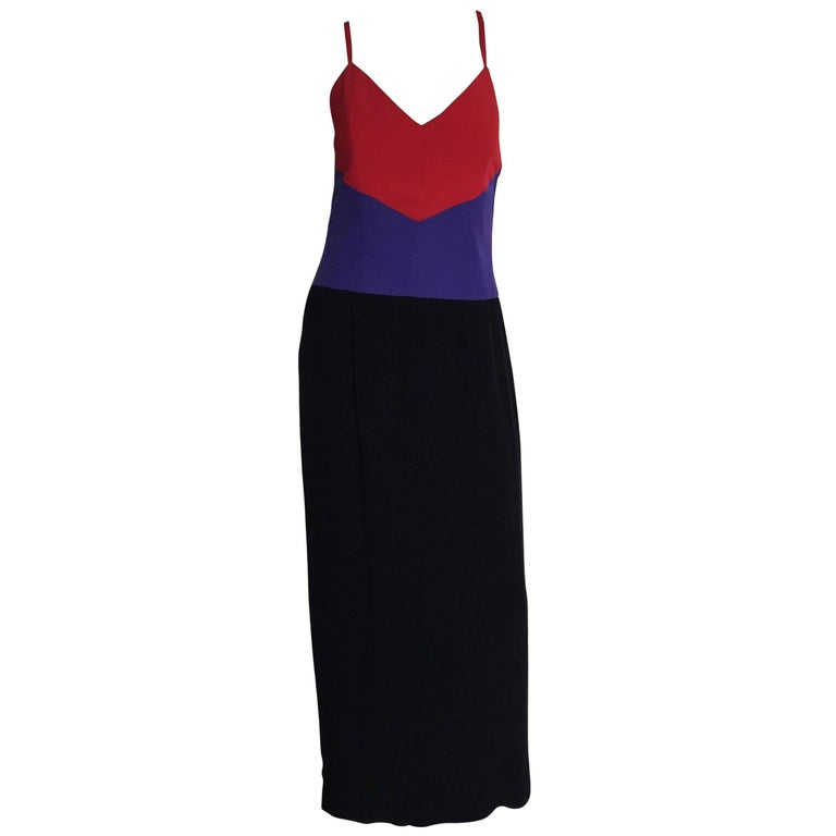 Shop Floryday for affordable Color Block Dresses. Floryday offers latest ladies' Color Block Dresses collections to fit every occasion.