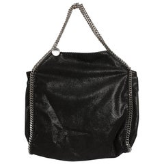 Stella McCartney Falabella Excellent Conditions
