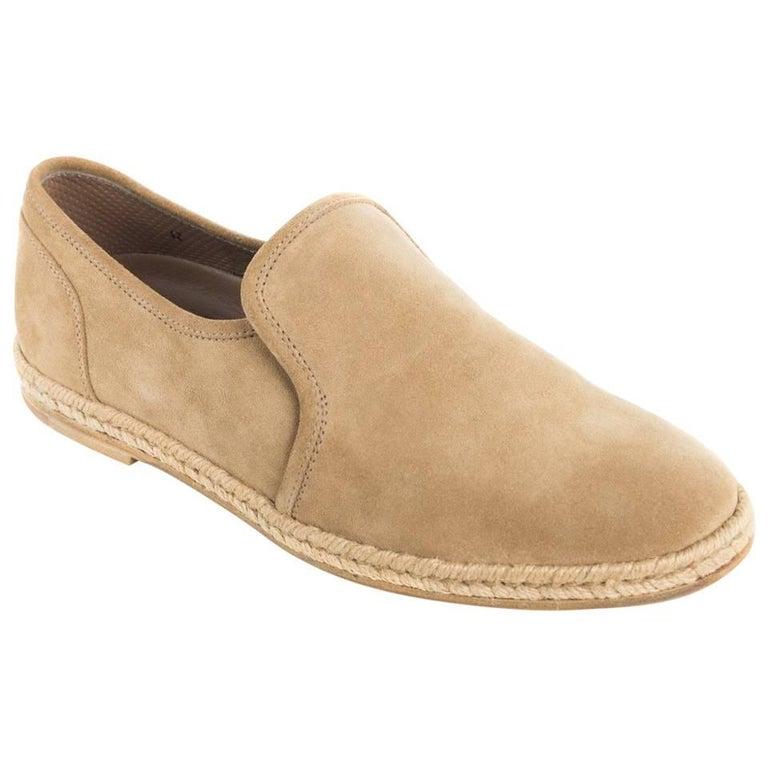 Brunello Cucinelli Mens Shoes Sale