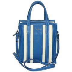 BALENCIAGA Bazar Shopper XS Tote Bag