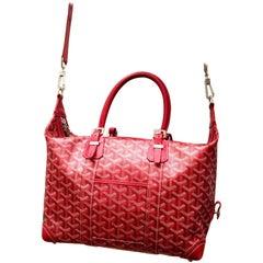 Goyard Shoulder Bag / Purse