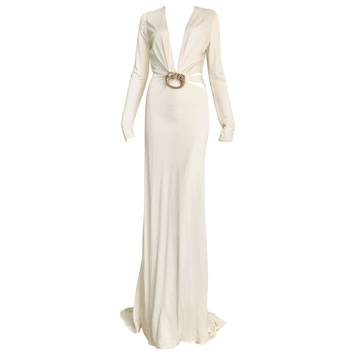vintage tom ford evening dresses and gowns 138 for sale at 1stdibs