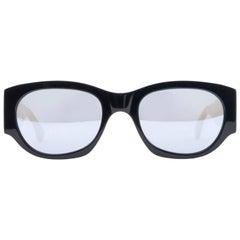 Skorpios Aristo Spectacle