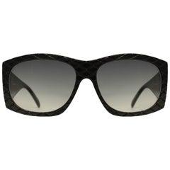 1980's Helena Rubinstein Sunglasses HR 22
