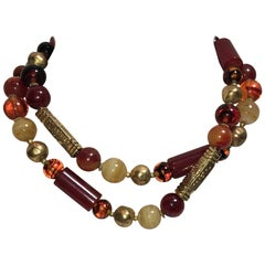 Cardoro Necklace