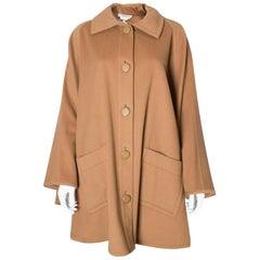 Boutique Givenchy  Cape