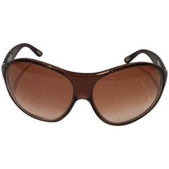 Tom Ford Liya Sunglasses
