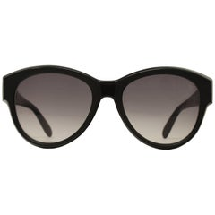 1980's Yves Saint Laurent Sunglasses 8969