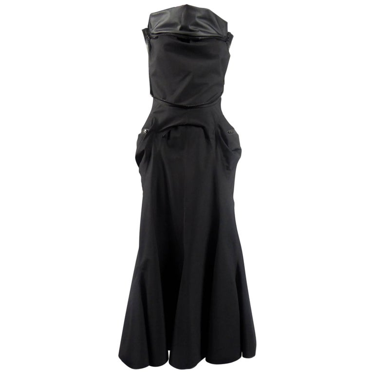 Junya Watanabe Comme des Garcons Dress, Circa 2005 For Sale