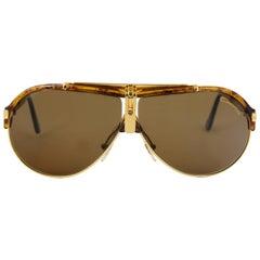 1980´s Derapage Sunglasses FDM