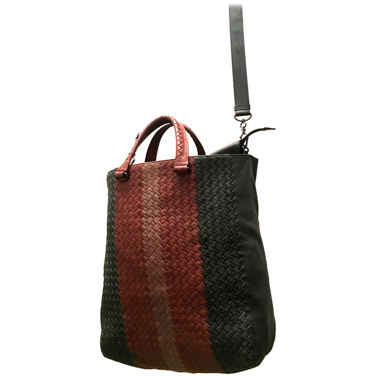 Bottega Veneta  Purse / Tote / Messenger Bag/Limited Edition