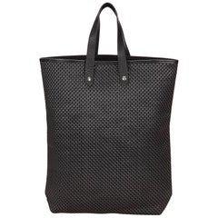 Hermes Black Ahmedabad GM