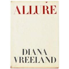 Allure Diana Vreeland