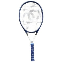 CHANEL Tennis Racket With Its Cover