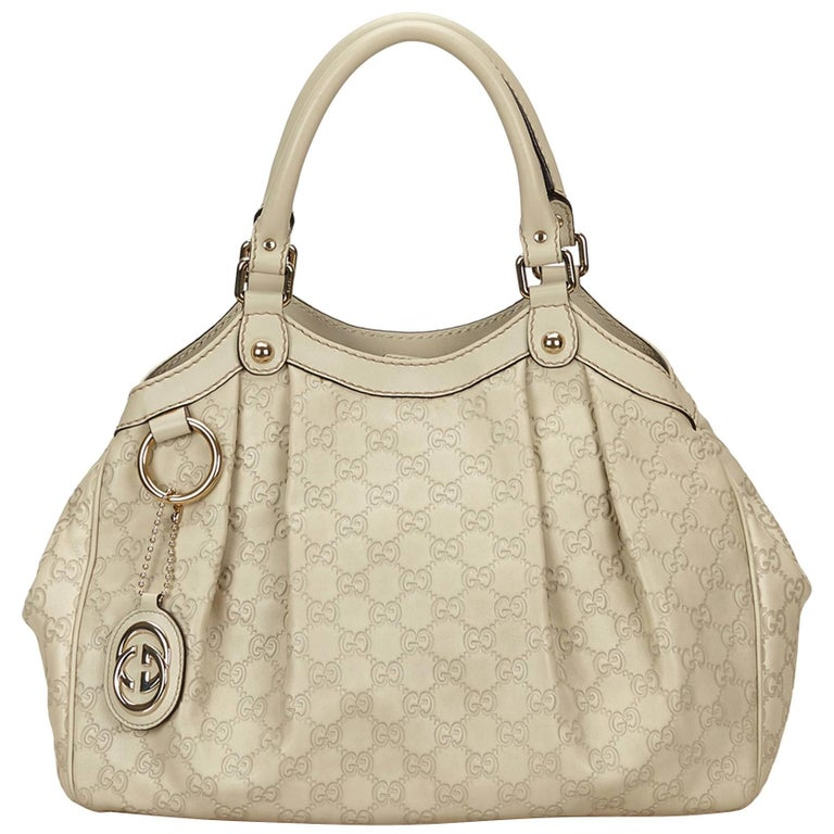 e33fa7a90824 Leather Gucci Purse Sale | Stanford Center for Opportunity Policy in ...