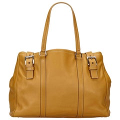 Prada Handbags Sale