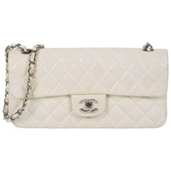 Chanel East West Pristine Condition