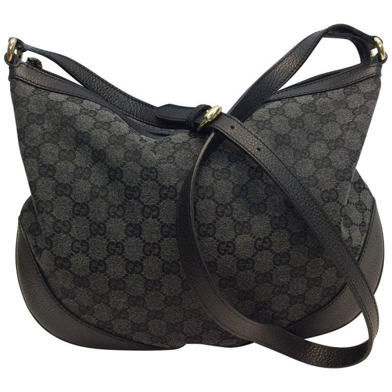 f677b62e3e1c Gucci Crossbody Purses For Sale | Stanford Center for Opportunity ...