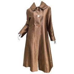 Marni Opera Style Coat