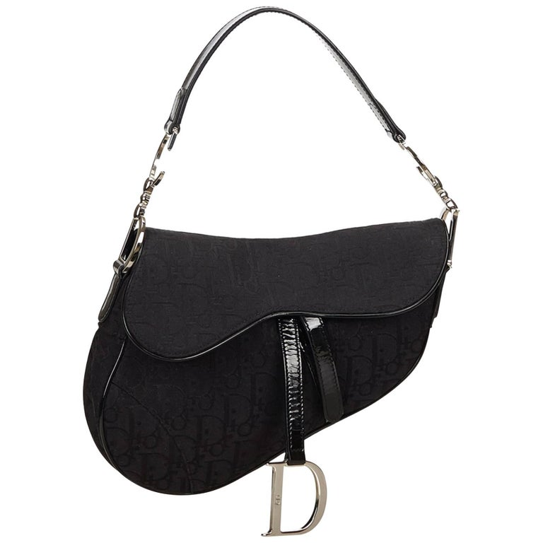8b9a04f48c1049 Dior Saddle Bag For Sale   Stanford Center for Opportunity Policy in ...