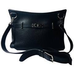 """Hermes """"Jypsiere"""" Handbag"""