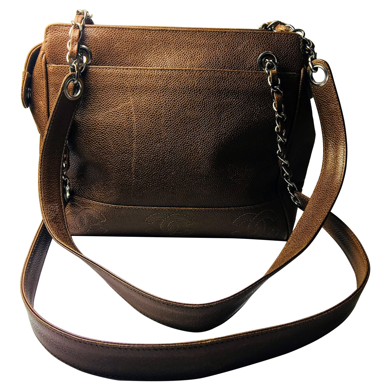 1stdibs Anna Trzebinski Crossbody Bag oeQXb1M