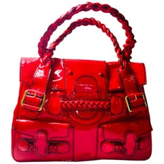 Valentino Histoire Handbag