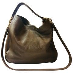Laggo Saddle Bag