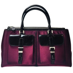 Tods Small Tote