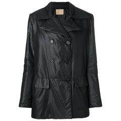 1997 Helmut Lang padded jacket