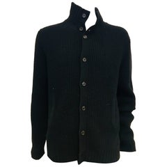 TSE Cashmere Sweater
