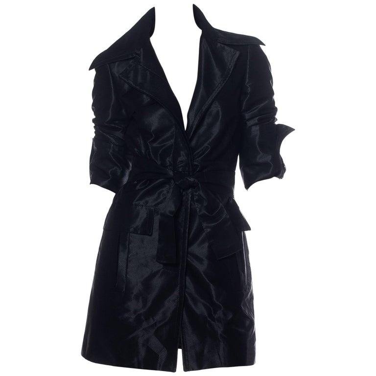 Sexy Gucci Rain Coat For Sale