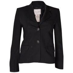Vintage Celine Jacket