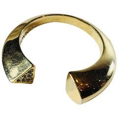 Paige Novick Ring