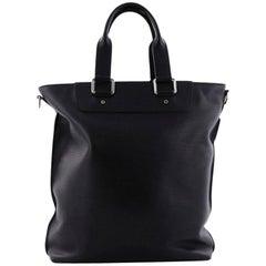 Louis Vuitton Brooks Tote Epi Leather