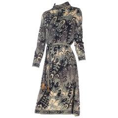 Leonard Peacock Dress