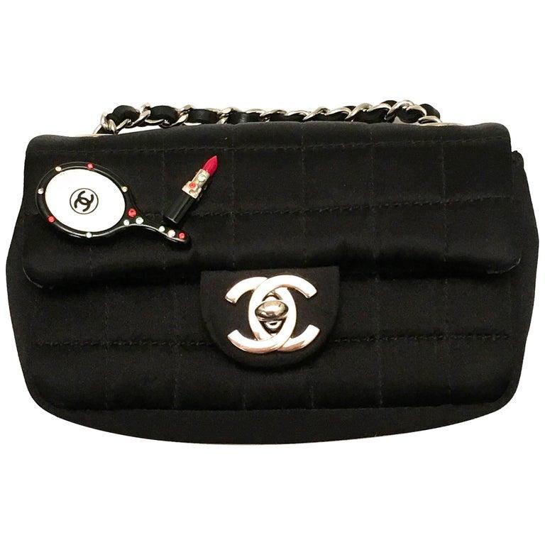 c30146dbdd2e Chanel Crossbody Bag For Sale | Stanford Center for Opportunity ...