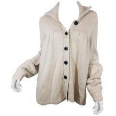 Demylee Cashmere Sweater